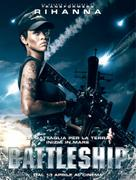 Battleship-Liam Neeson ,Alexander Skarsgård ,Taylor Kitsch ,Brooklyn Decker ,Rihanna movie pictures + wallpapers