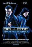 ballistic_front_cover.jpg