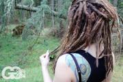 GodsGirls Kay - Forest Nymph  x52 g1vnd237u0.jpg