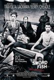 passwort_swordfish_front_cover.jpg