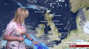 carol kirkwood bbc one weather 29 03 2018  full hd Th_262221861_009_122_77lo