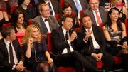 [IMG]http://img277.imagevenue.com/loc78/th_80317_Sanremo130216_10_Cuccarini_122_78lo.jpg[/IMG]