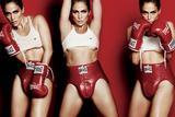 Дженнифер Лопес, фото 8823. Jennifer Lopez V magazine's Spring sports issue*Mario Testino Photoshoot 2012 for V Magazine, foto 8823,