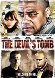 the_devil_s_tomb_front_cover.jpg