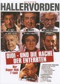 didi_und_die_rache_der_enterbten_front_cover.jpg