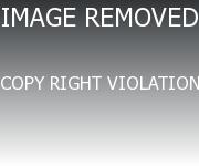 http://img277.imagevenue.com/loc247/th_22476_30_11_2017_Selador_seladorsvideodiary9.mp4_thumbs_2018.01.31_01.36.06_123_247lo.jpg