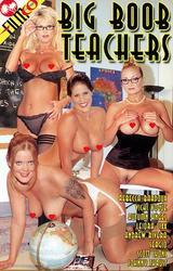 th 71404 844244aa 123 355lo - Big Boob Teachers #1