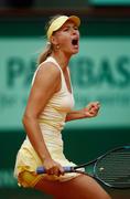 http://img277.imagevenue.com/loc40/th_41266_Maria_Sharapova_FO_2011_2nd_round_06_122_40lo.jpg